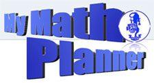 math_planner