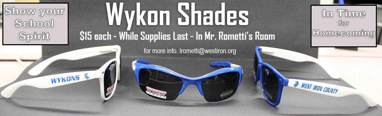 custom-shades-web-page-ad