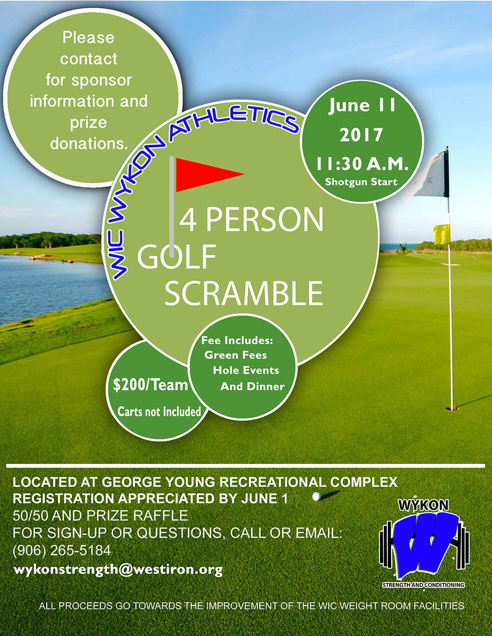 2017-Golf-Outing-Flyer-2-WEB